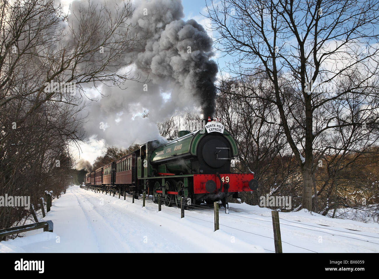 no-49-heads-the-north-pole-express-on-th