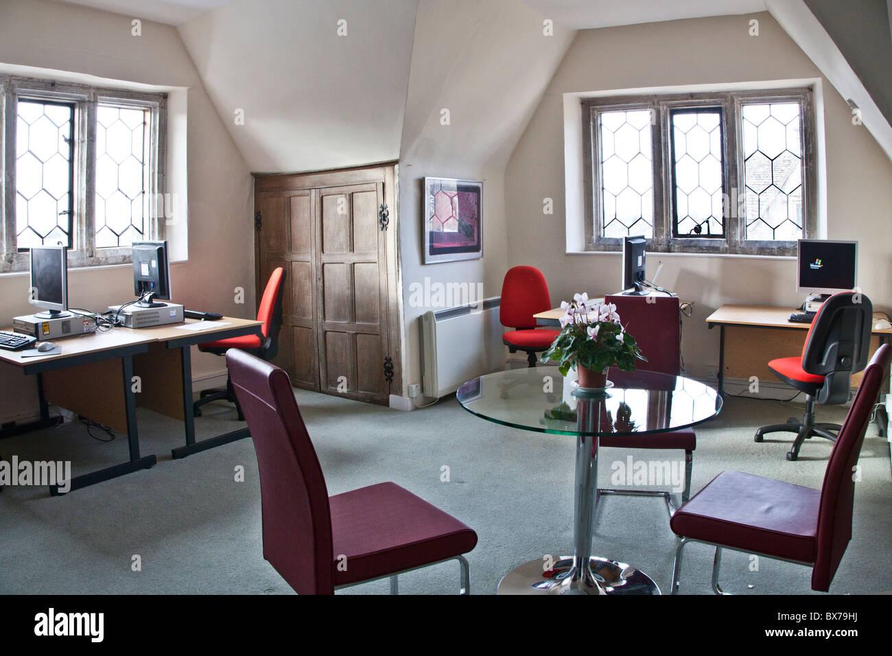 Postgraduate study Corsham Court in Wiltshire home to Bath School of ...