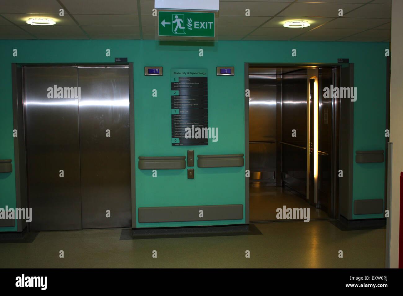 Fine Aquatec Bath Lift Battery Mold - Bathtub Design Ideas - valtak.com