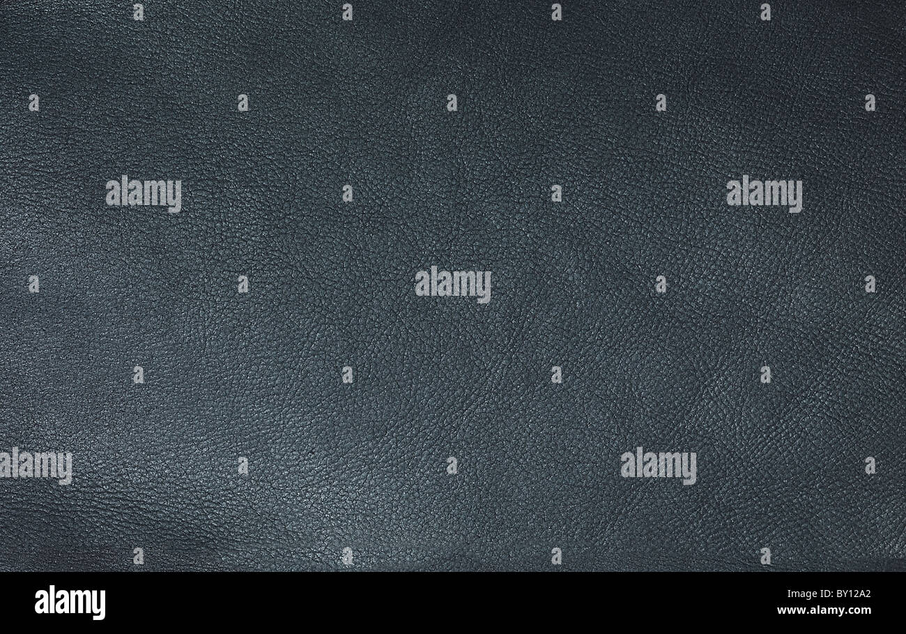 Black Leather Texture Stock Photos  for Black Leather Texture Hd  11lplpg