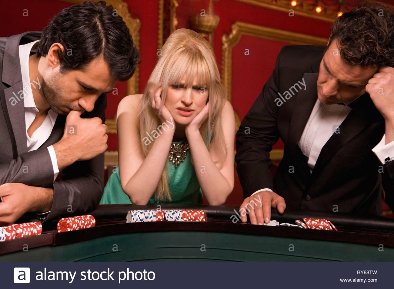 Casino dominica