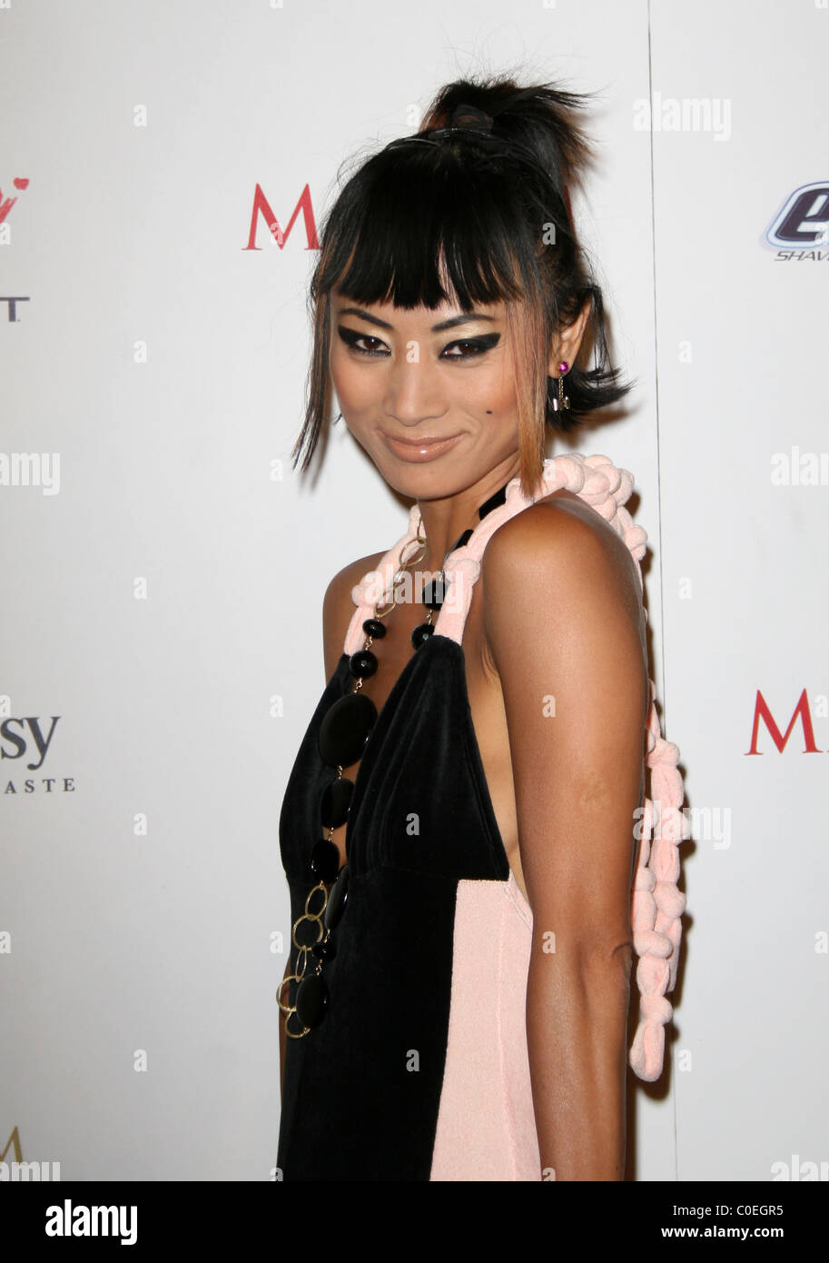 picture Bai Ling Is Still Kind Of Hot Looking. 2018-2019 celebrityes photos leaks!