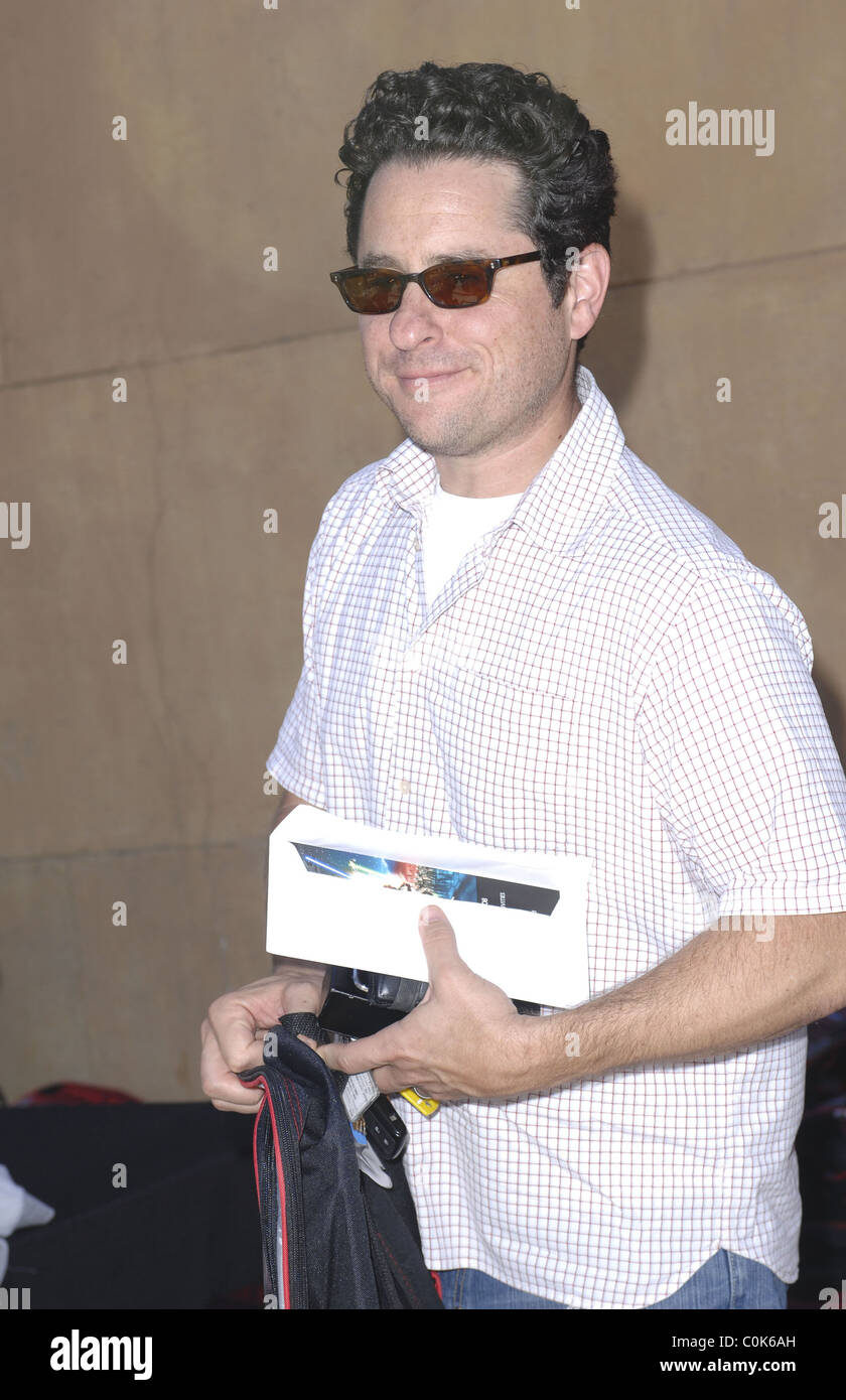 jj-abrams-star-wars-the-clone-wars-premiere-at-the-egyptian-theater-C0K6AH.jpg