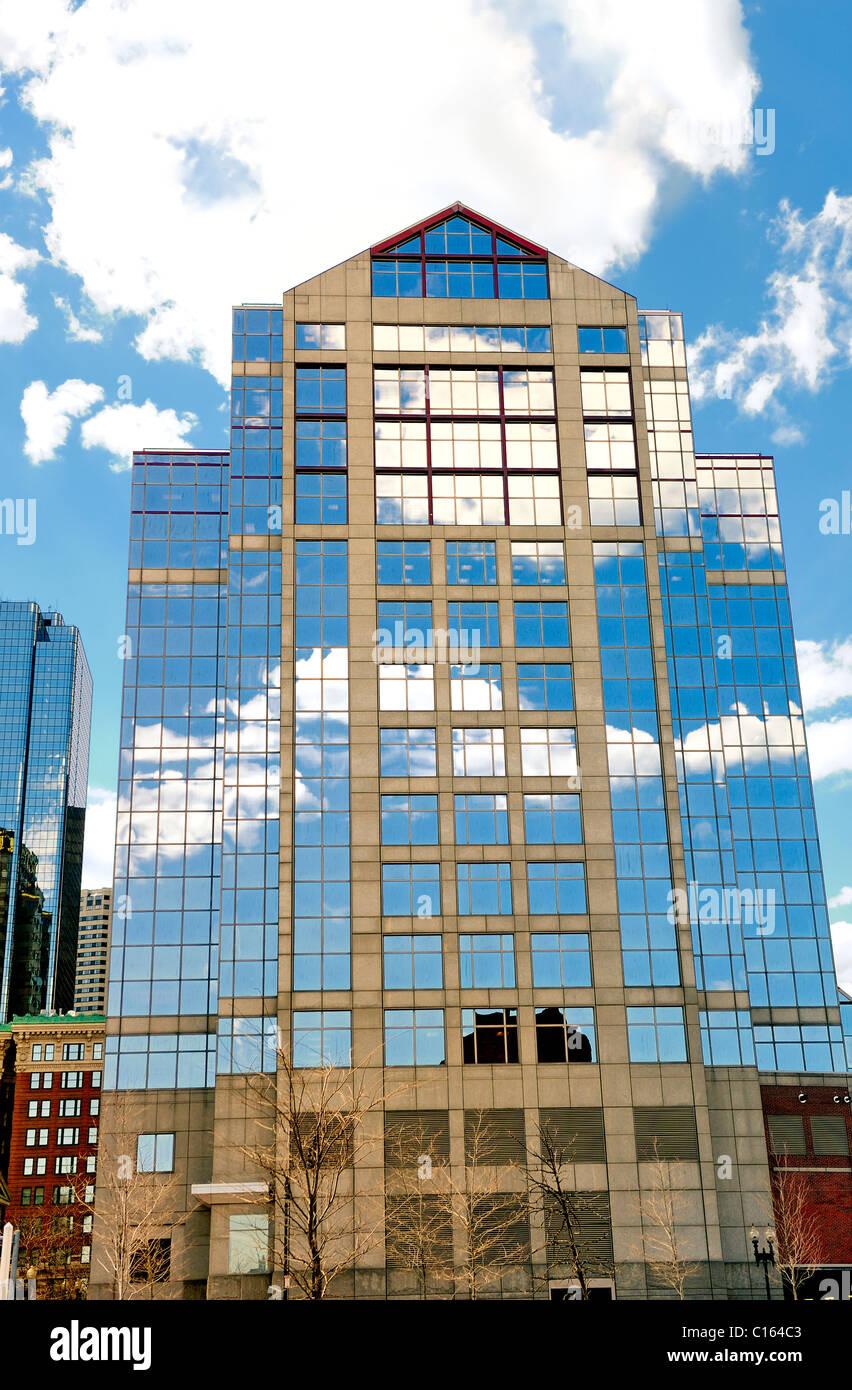 boston-mass-april-9-skyscraper-in-boston-massachusetts-usa-2009-C164C3.jpg