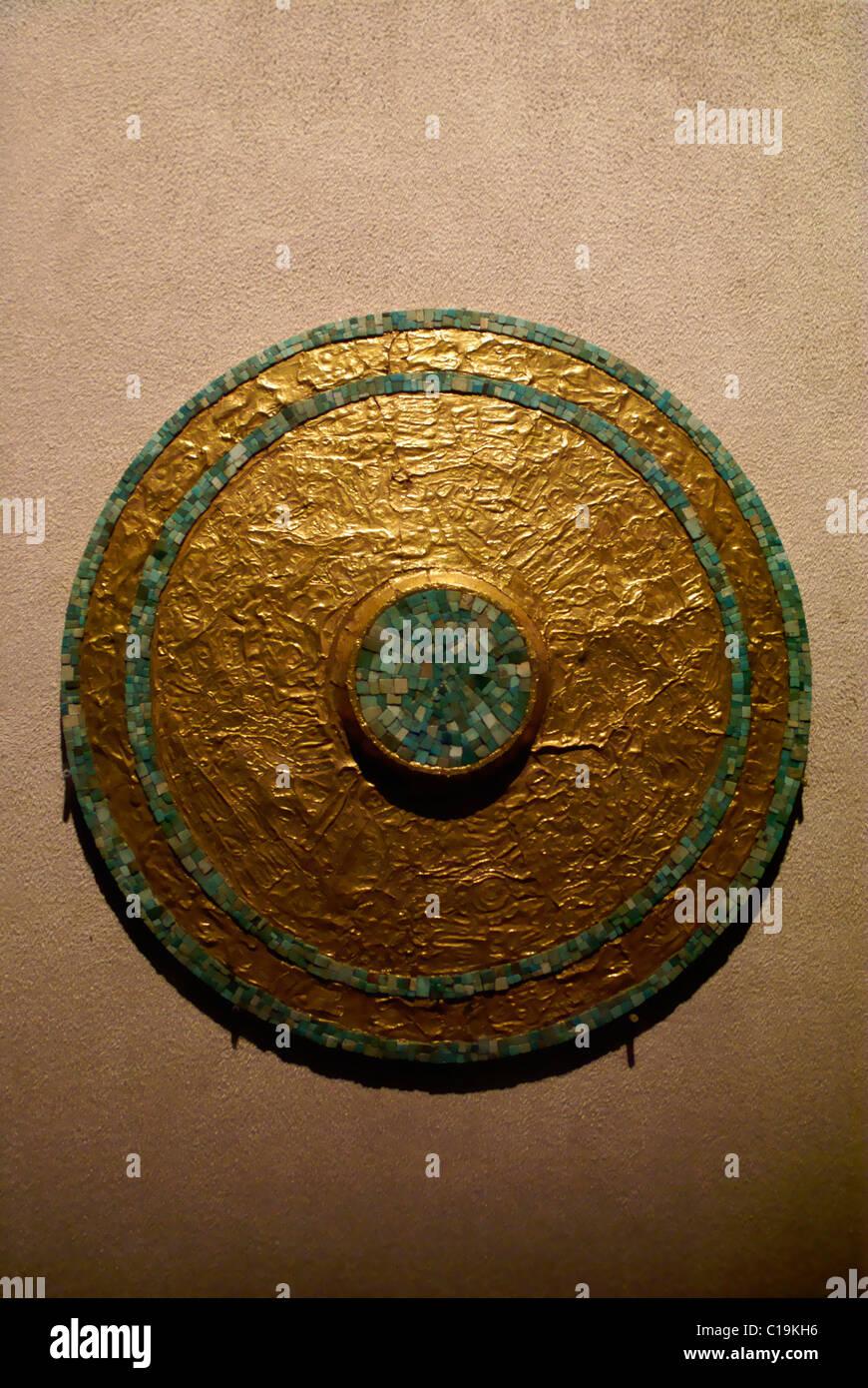 aztec-gold-disco-de-tezcocuit-lapilli-in