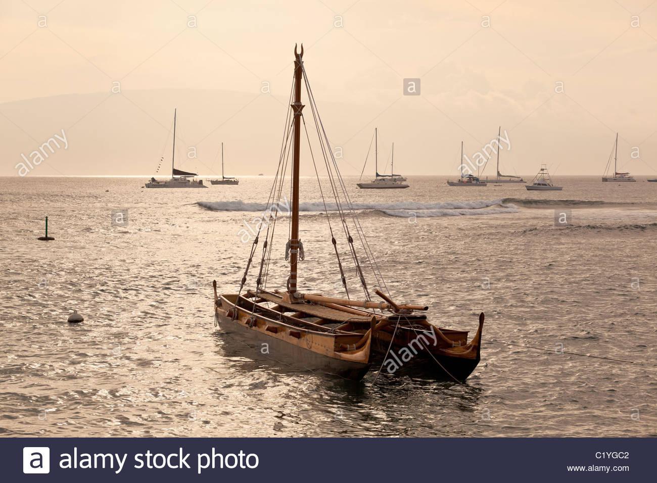 reconstructed-polynesian-catamaran-moore