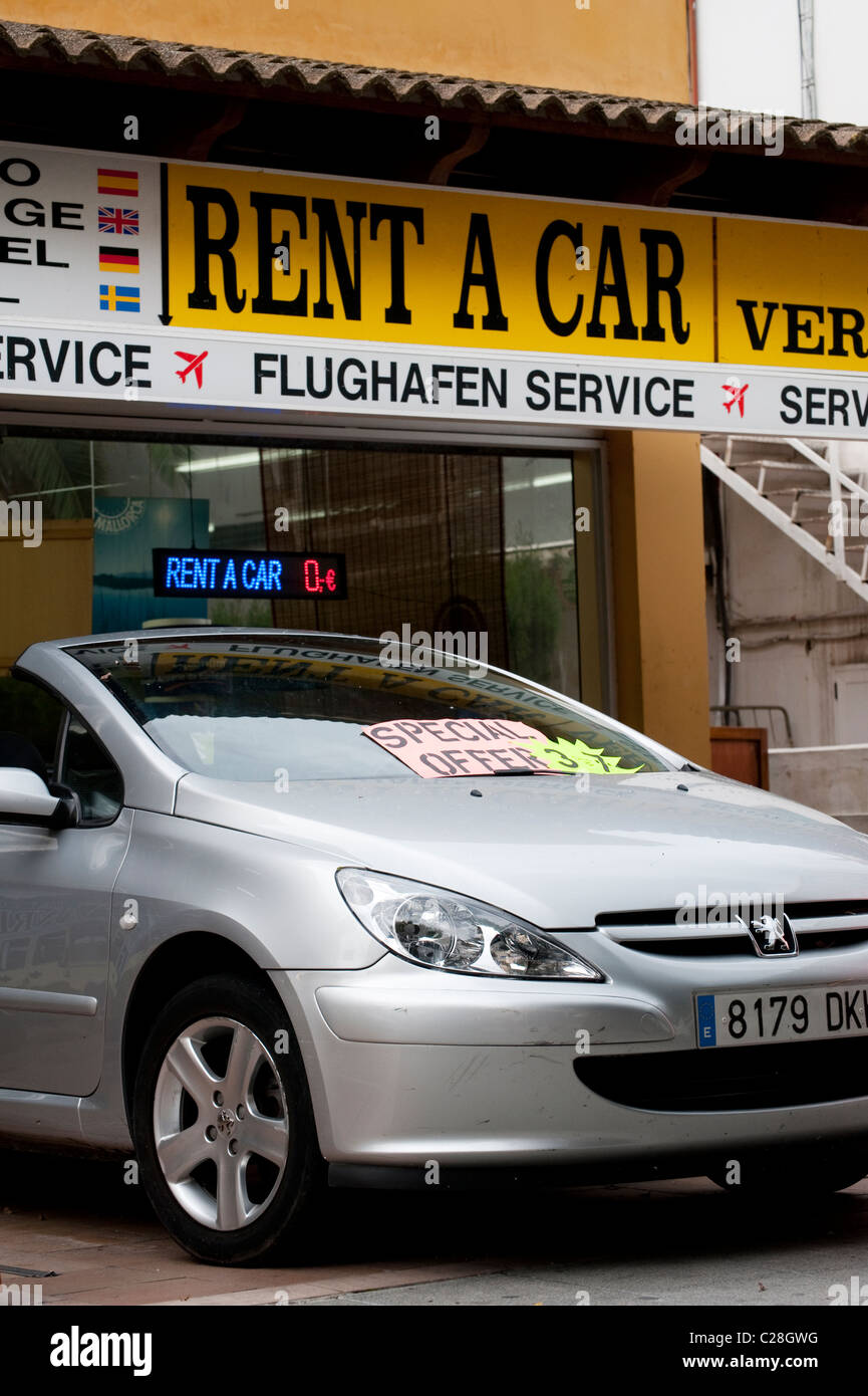 Looking for car rentals in Lisbon? Search prices for Alamo, Avis, Budget, Dollar, Enterprise and Hertz. Save up to 40%. Latest prices: Economy $5/day. Compact $6/day. Intermediate $13/day. Standard $14/day. Full-size $29/day. SUV $8/day. Search and find Lisbon rental car deals on KAYAK now.