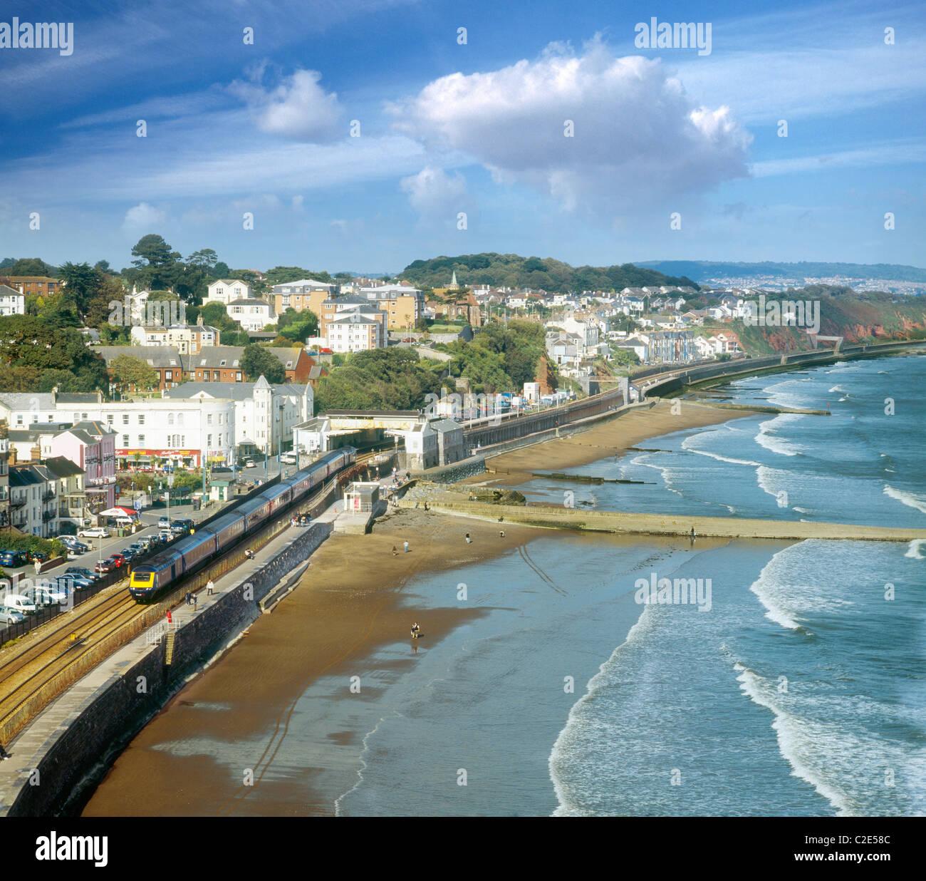 the-seaside-resort-of-dawlish-in-devon-w