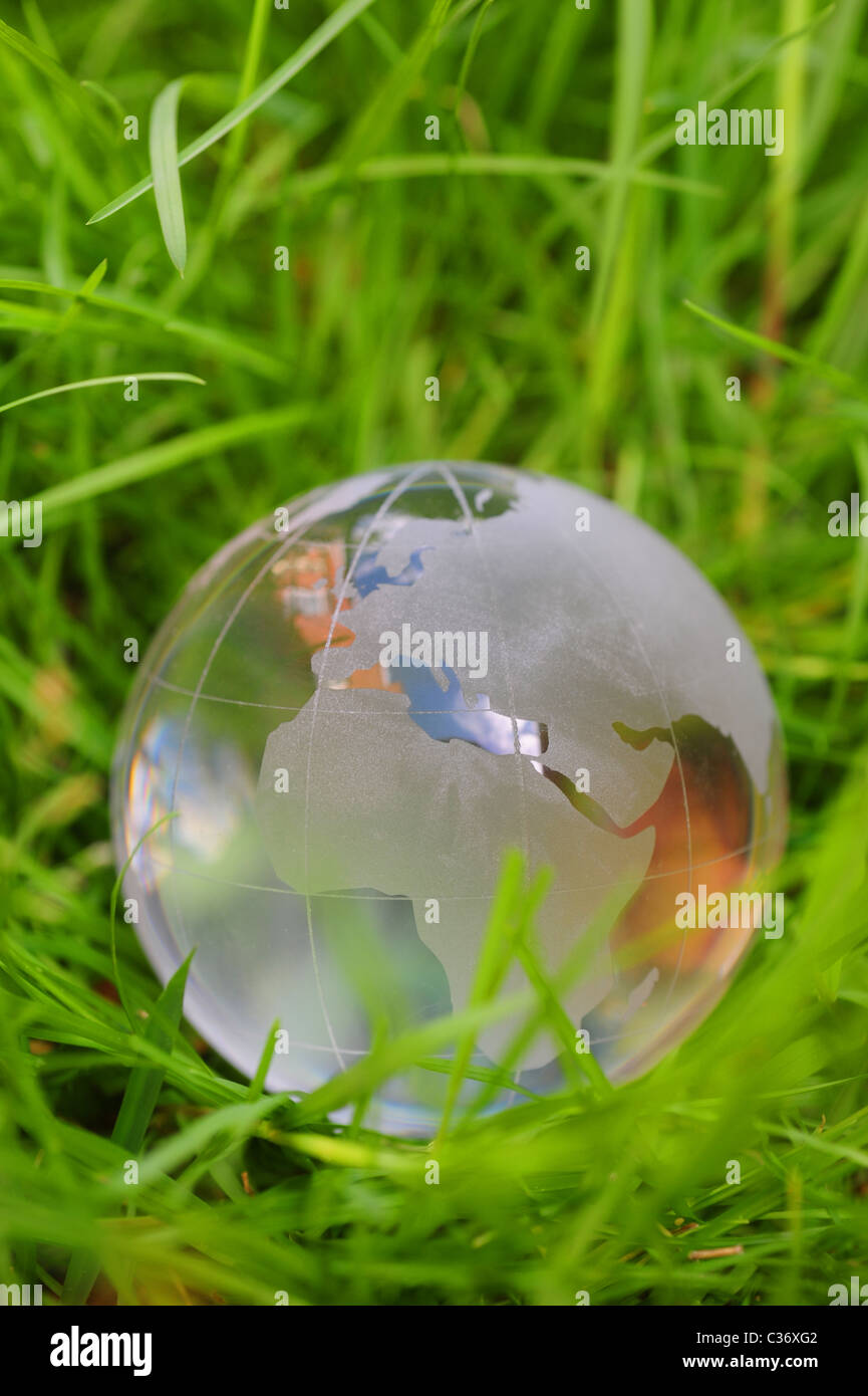 glass-globe-in-green-grass-global-warming-climate-change-earth-environment-C36XG2.jpg