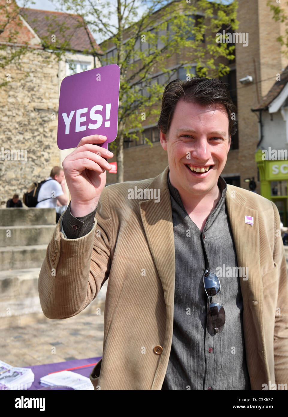 man-campaigning-for-a-yes-vote-in-the-re