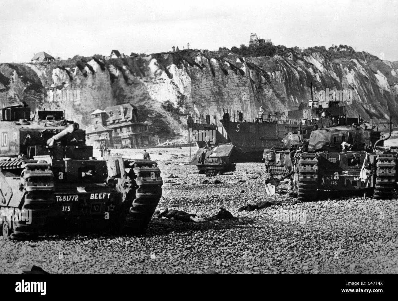battle dieppe essay The battle of sicily was the opening move in the italian campaign of the second world war  at the time of the dieppe raid in aug 1942, many in.