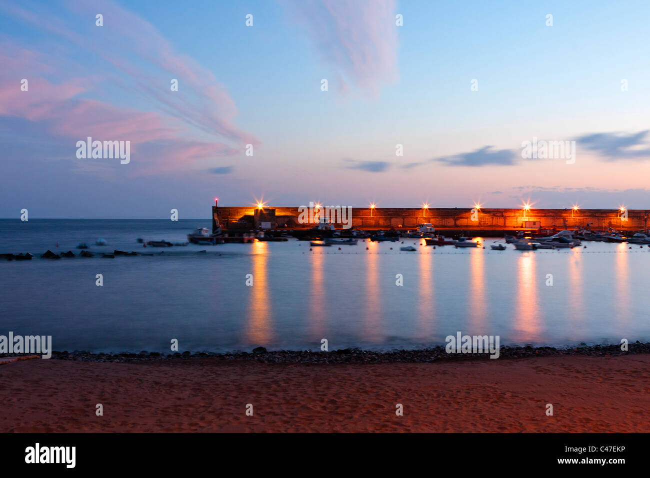 the-pier-at-playa-san-juan-at-dusk-in-te
