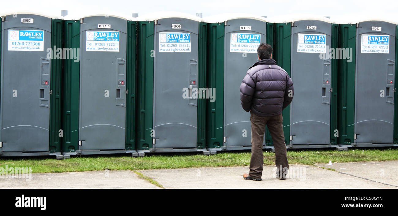 portable-toilets-at-exhibition-C50GYN.jpg