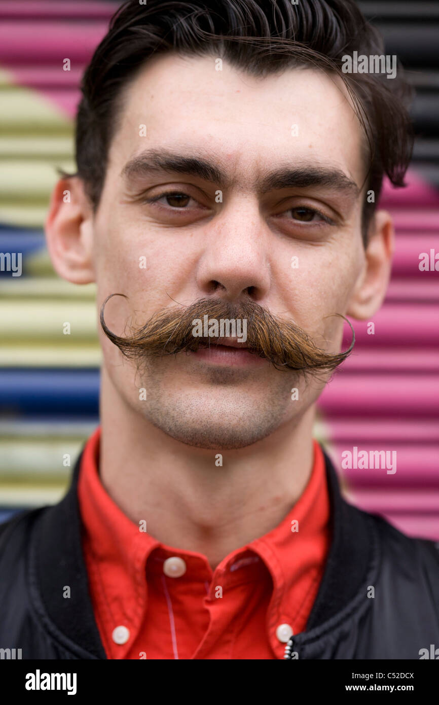 young-man-in-his-late-twenties-street-po