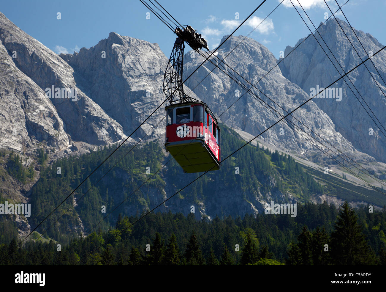 a-mountain-gondola-on-its-way-from-the-c