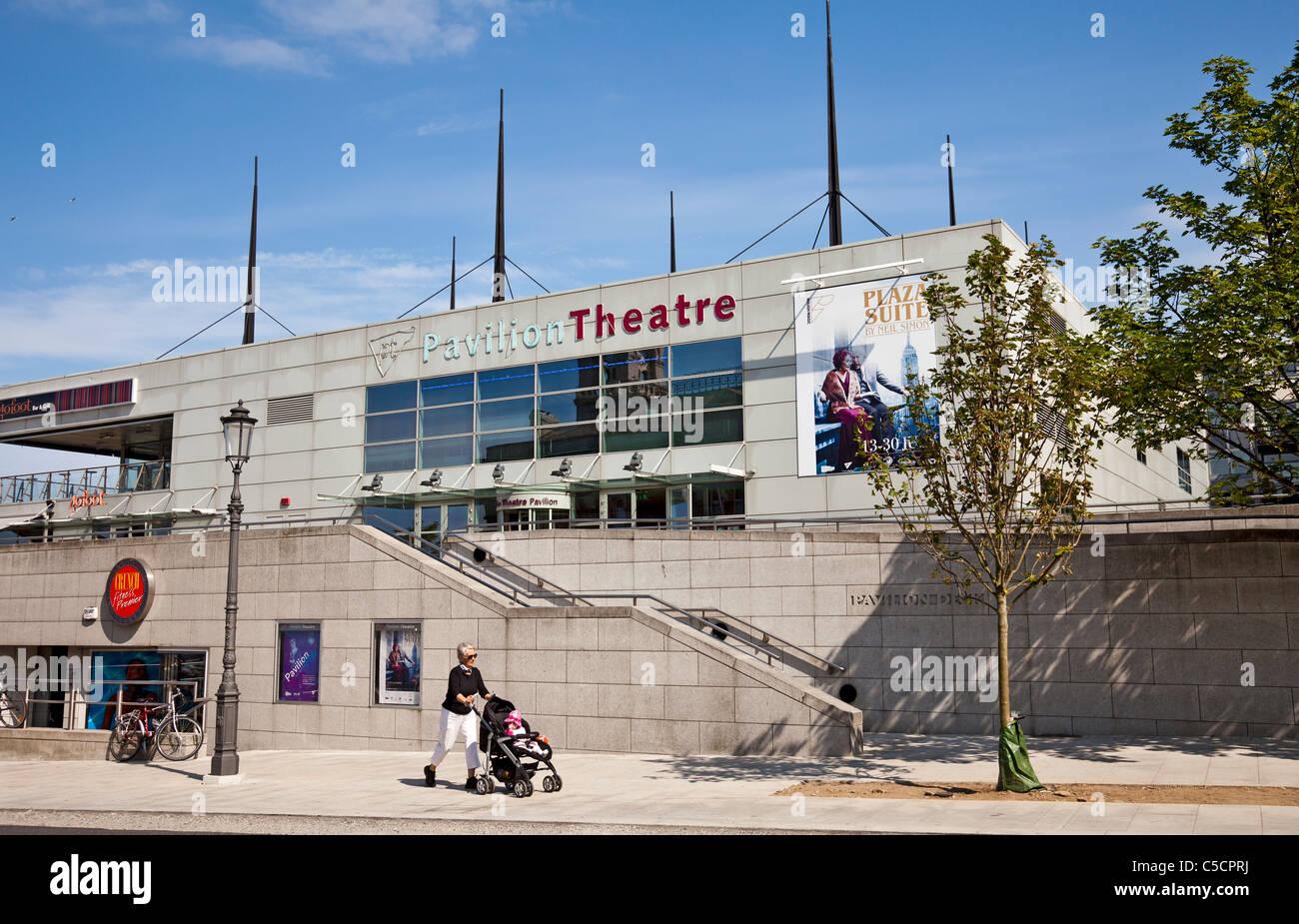 pavilion-theatre-dun-laoghaire-republic-
