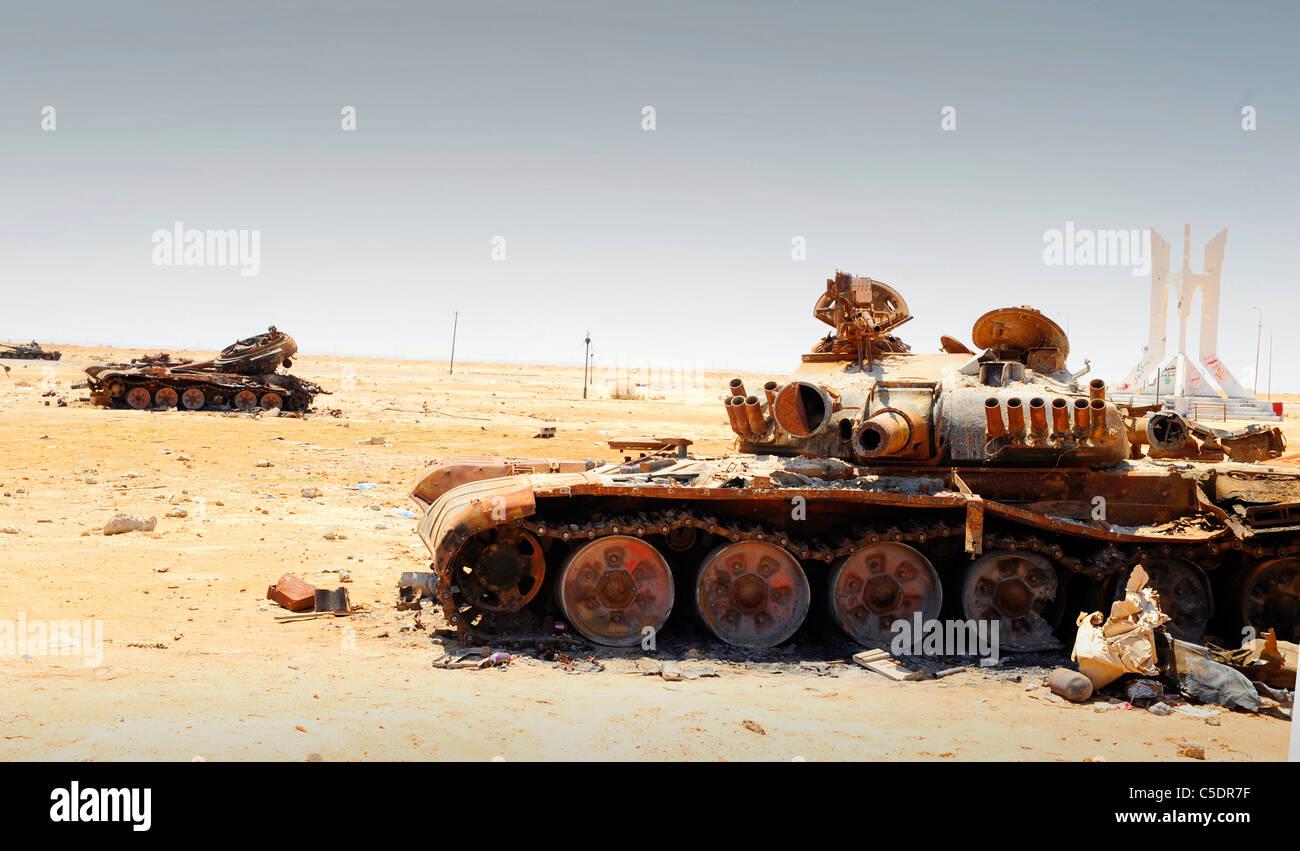 Desert Warfare Stock Photos Amp Desert Warfare Stock Images Alamy