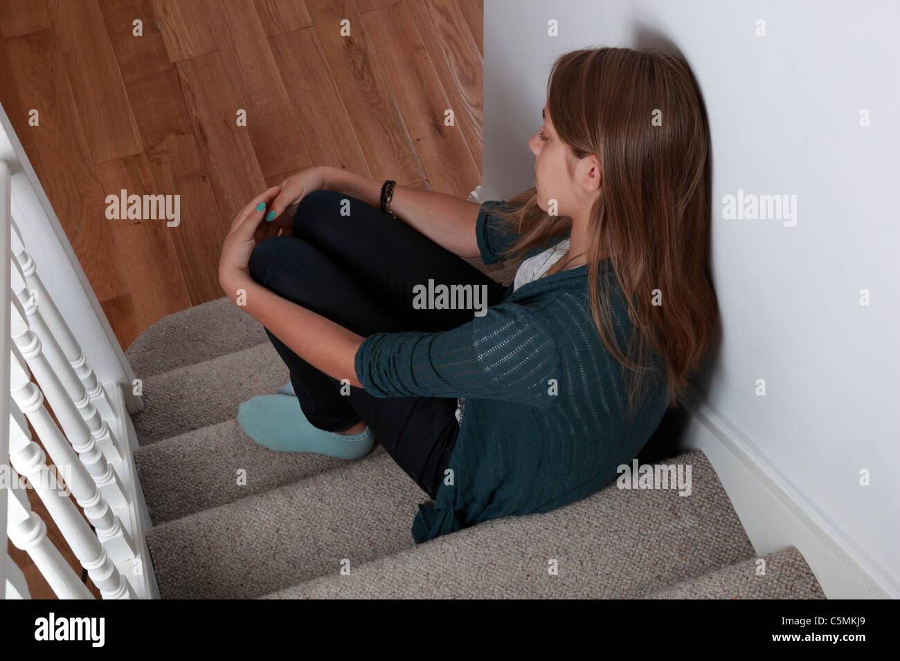 knees social stock photos knees social stock images alamy. Black Bedroom Furniture Sets. Home Design Ideas