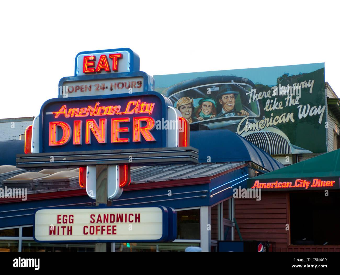 usa-america-americana-american-city-diner-neon-sign-eat-C5N6GR.jpg