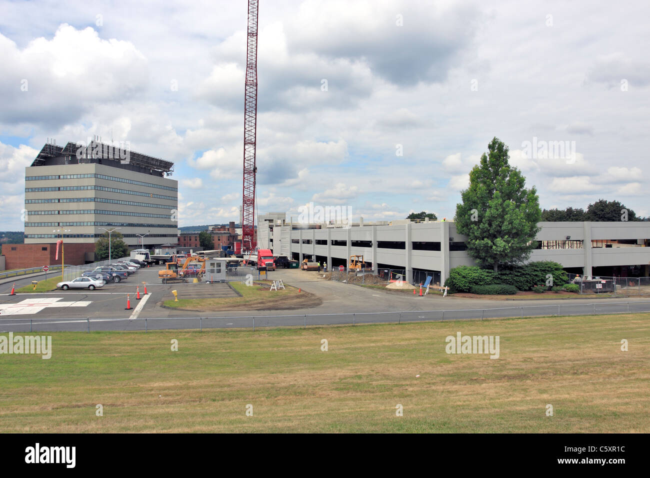 Danbury stock photos danbury stock images alamy for The danbury