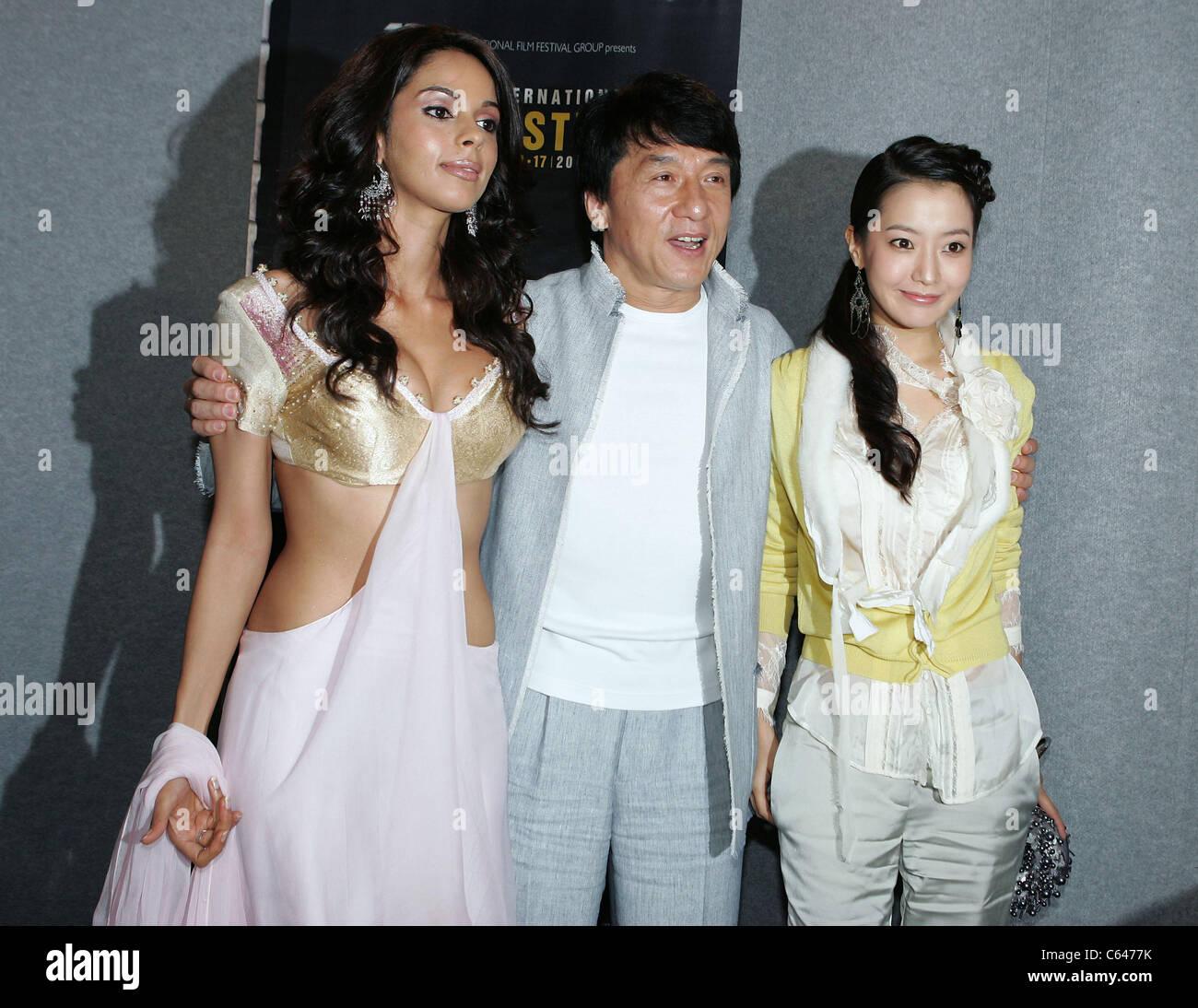 Hee-seon Kim Nude Photos 83