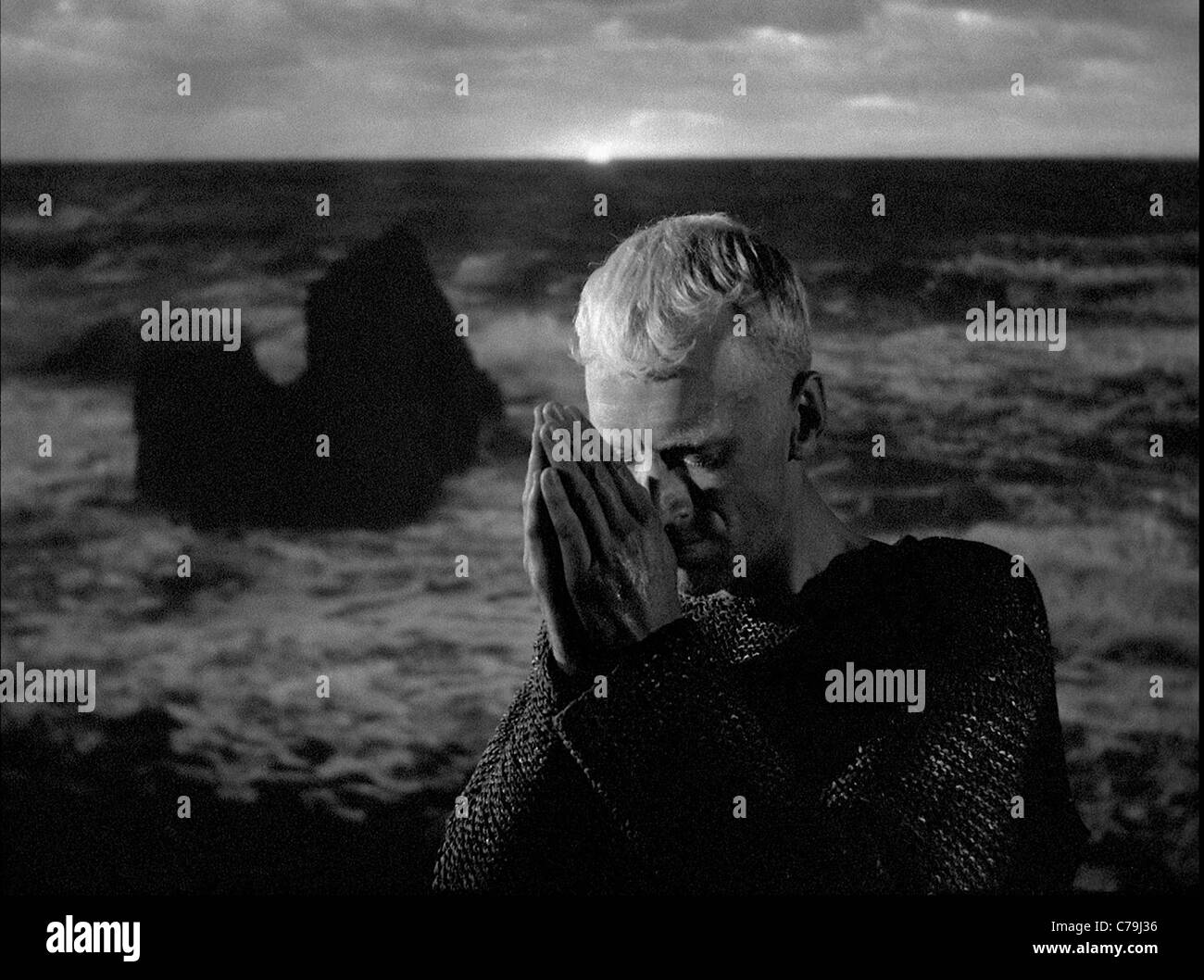 the seventh seal movie download