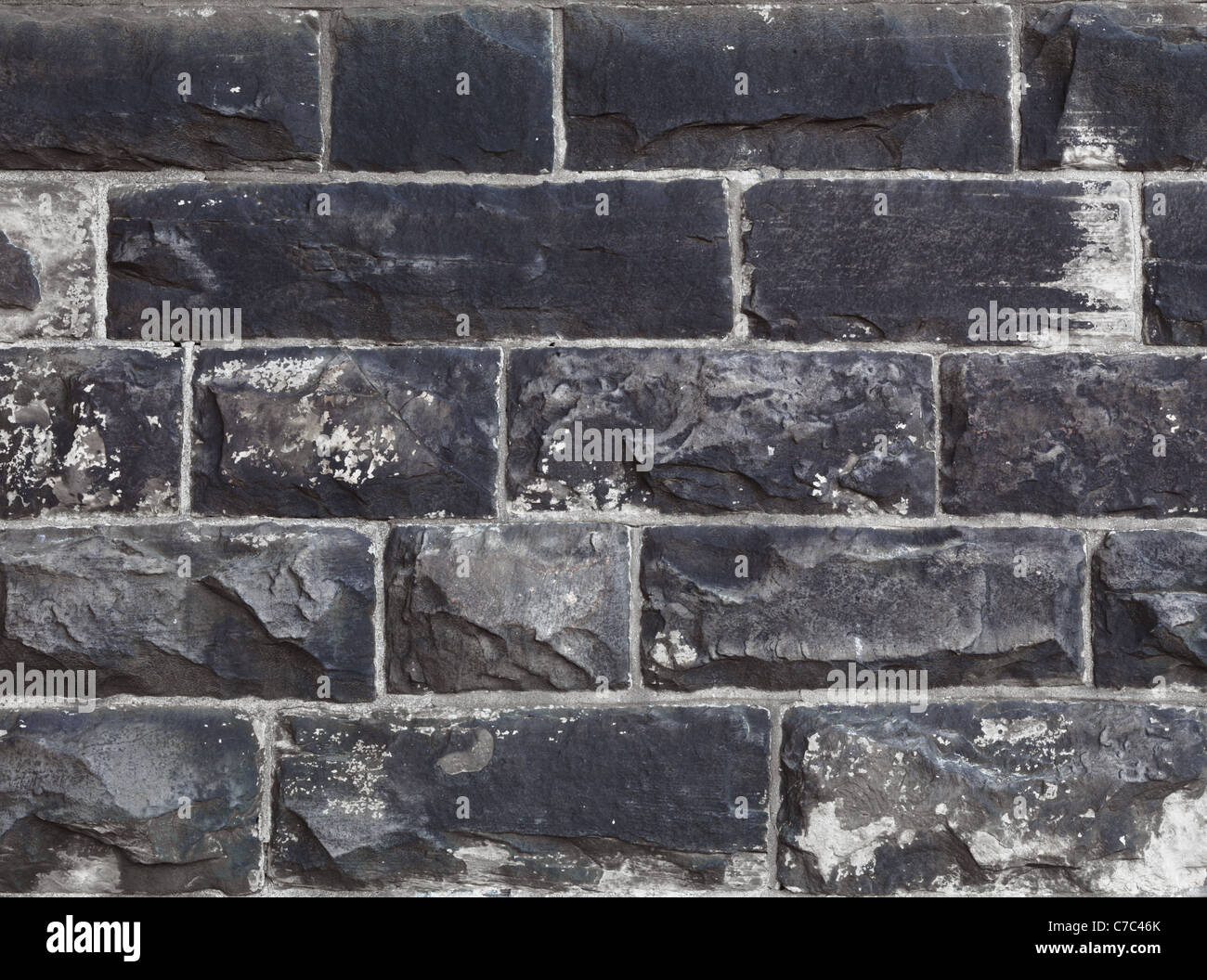 ff1e5567cedf94 Old gothic architecture style stone wall texture background. High quality  high resolution photo.