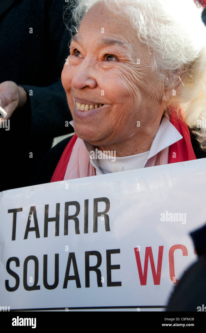 "dr nawal el saadawi memoirs of a woman doctor Dr nawal al saadawi speaks to the  biography of nawal al saadawi nawal el saadawi is a world renowned writer  she wrote her book ""memoirs"" from the women ."