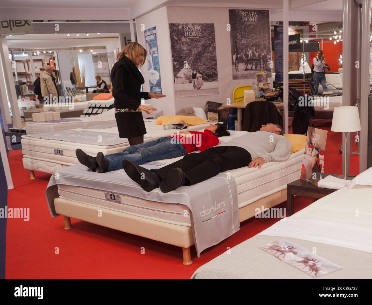 Stunning The Bedroom Store Contemporary - Mywhataburlyweek.com ...
