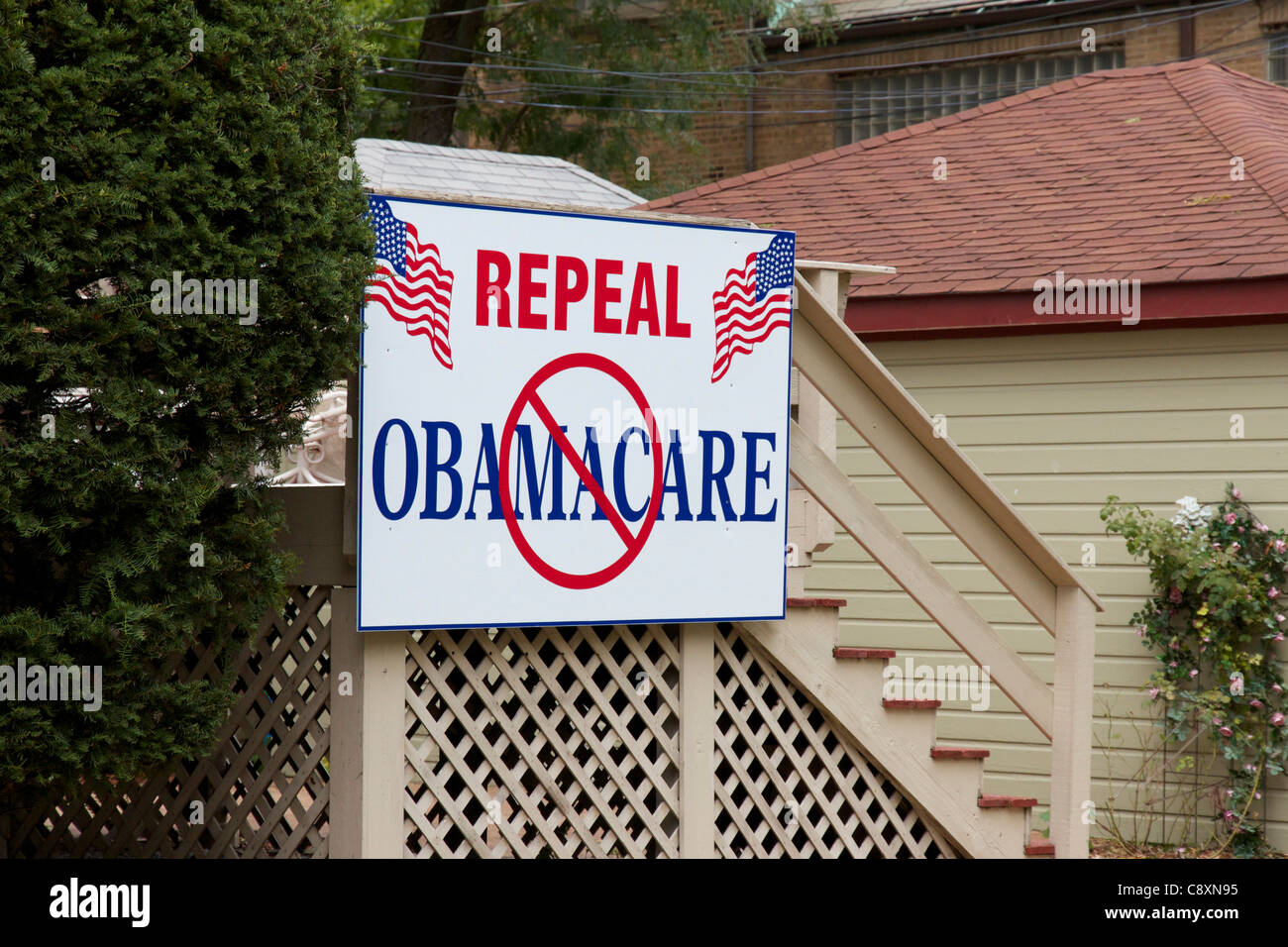 repeal-obamacare-sign-on-backyard-deck-o
