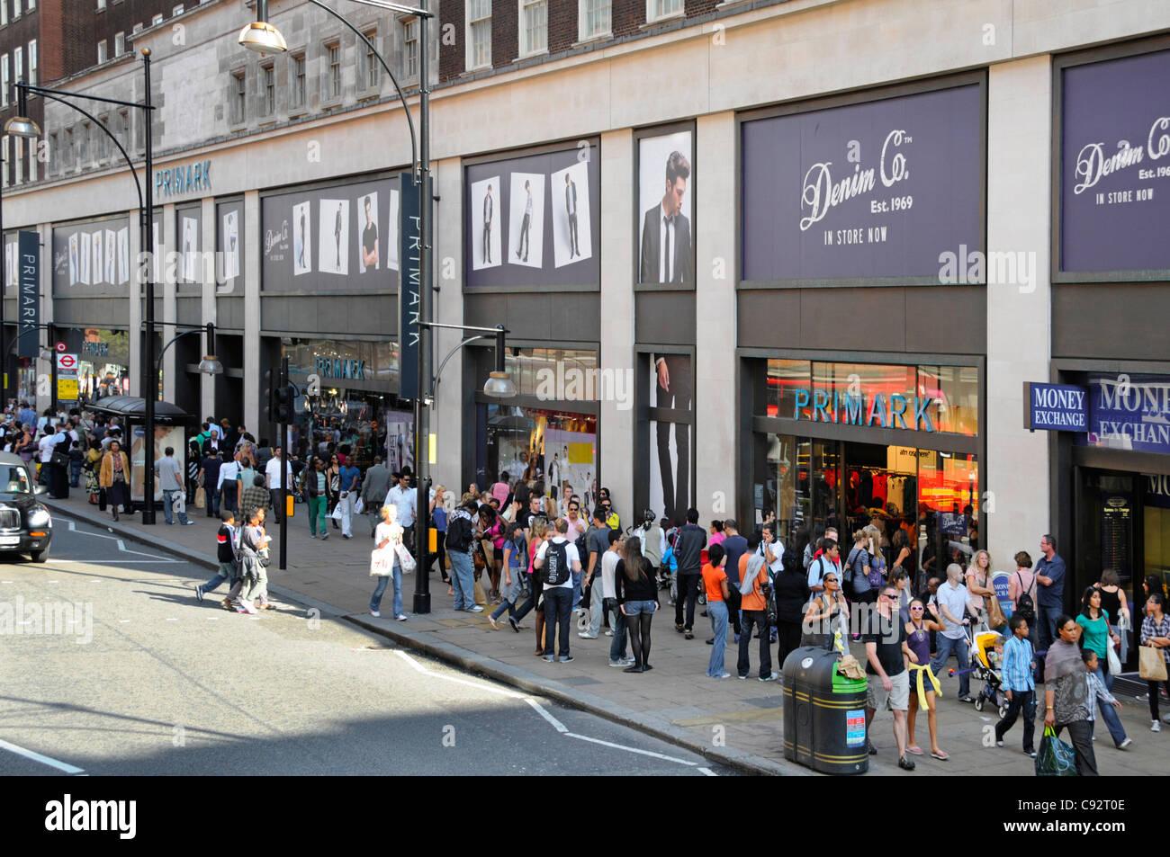 London dress shops online