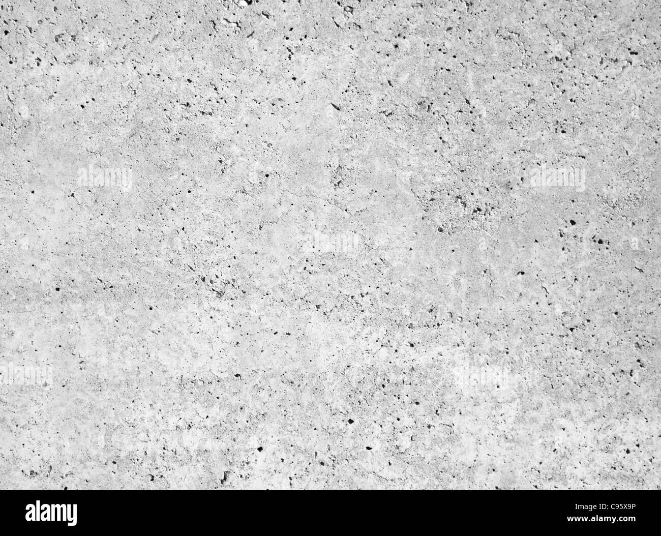 white painted concrete ground background texture stock photo