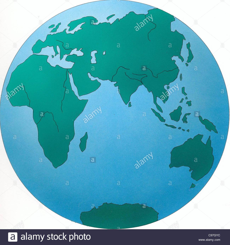 Globe indian ocean globe earth globe geography globe globe world globe indian ocean globe earth globe geography globe globe world map map so gumiabroncs Choice Image