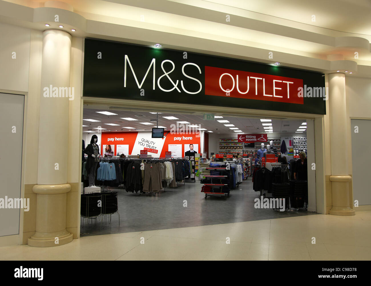 the-marks-and-spencer-shop-at-freeport-talke-outlet-shopping-centre-C98D78.jpg
