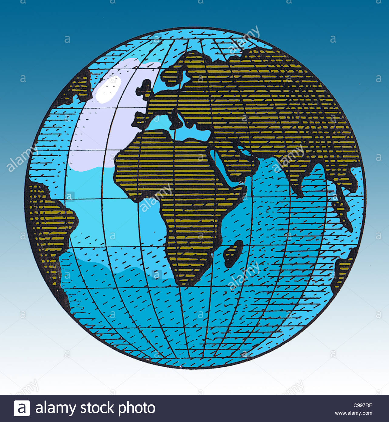 Globe africa europe asia globe earth geography globe globe world map globe africa europe asia globe earth geography globe globe world map map so gumiabroncs Images