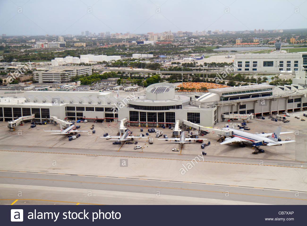 miami florida miami international airport mia terminal