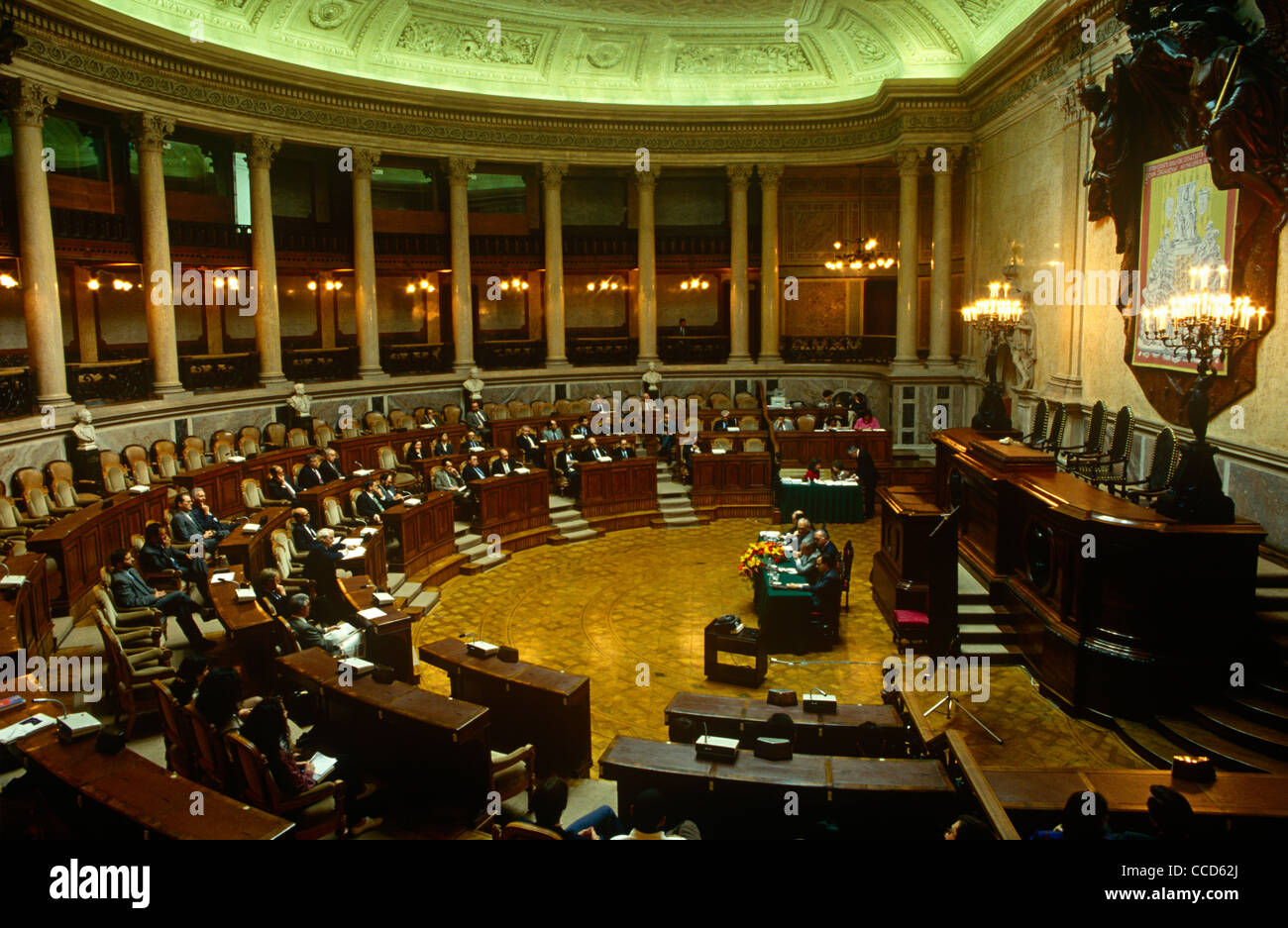 the-portuguese-parliament-in-session-fro