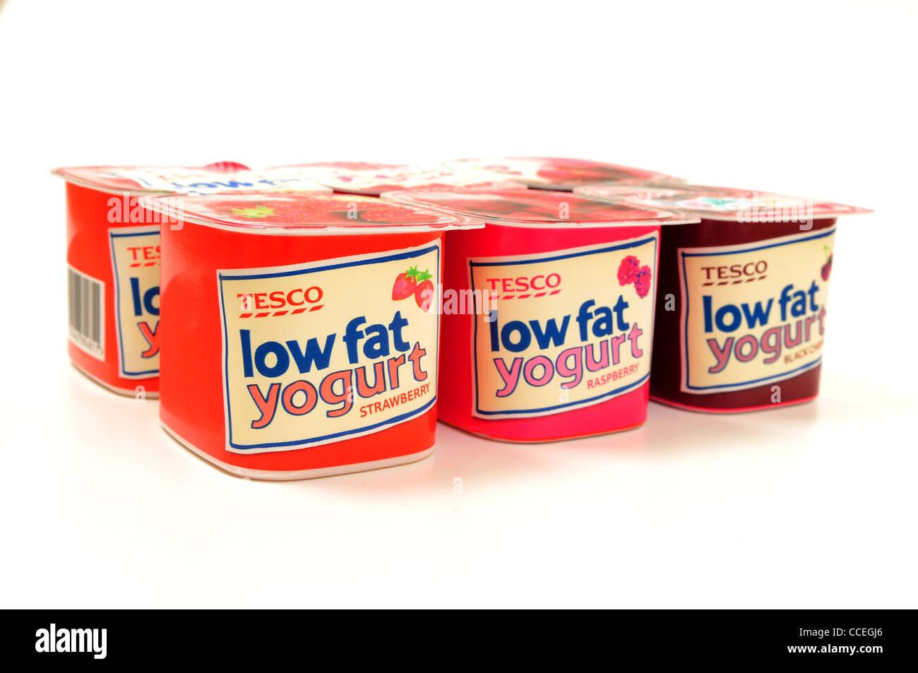 Herbal zen weight loss garcinia cambogia+ gummies - cherry blast reviews