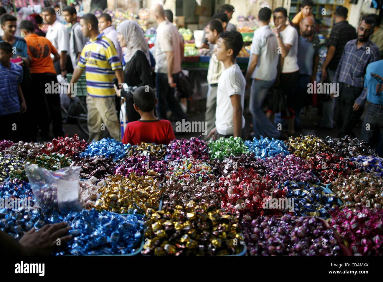 Amazing Gaza Eid Al-Fitr Feast - sep-09-2010-gaza-city-gaza-strip-palestinians-make-preparation-for-CDAMXX  Snapshot_32525 .jpg