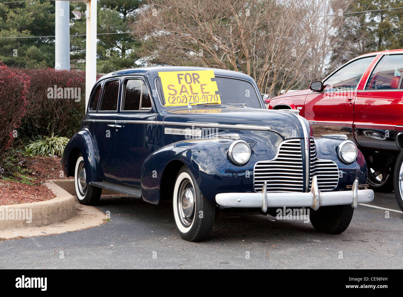 Charming Cars For Sale Usa Ideas - Classic Cars Ideas - boiq.info