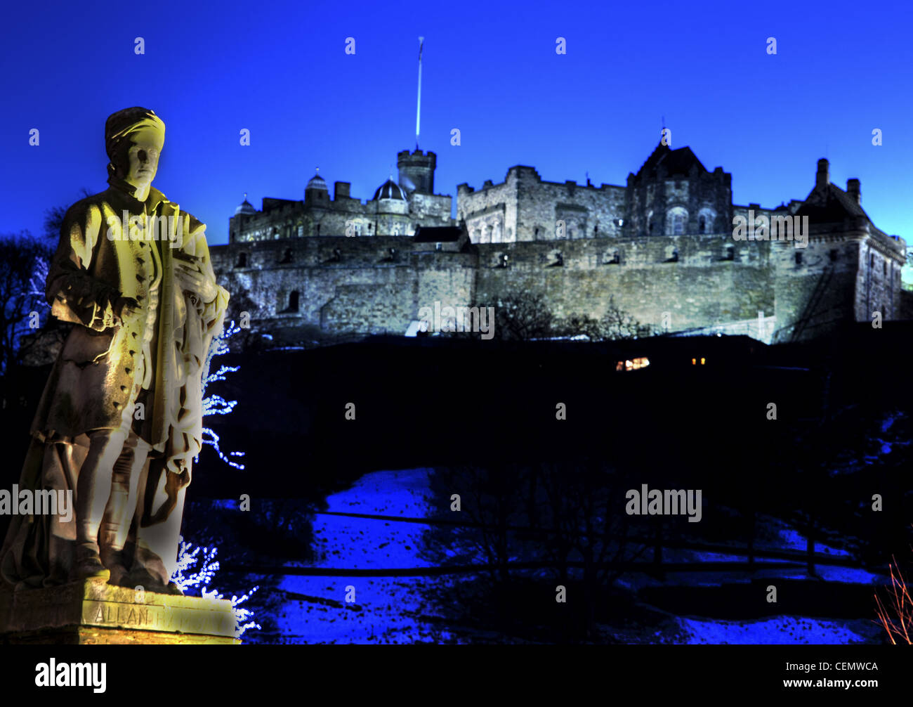 Allan,Ramsey,statue,&,Edinburgh,Castle,at,Dusk,just,before,night,fall,from,Princes,Street,Scotland,UK,gotonysmith,shot,nightshot,scottish,independance,independence,home,rule,devolution,parliament,SNP,national,party@Hotpixuk,GotonySmith,hilltop,historic,history,historical,icon,iconic,kingdom,landmark,landmarks,lowlands,lothian,medieval,monument,old,outcrop,rock,rocky,Royal,family,scotch,scotland,scots,scottish,sight,sights,scenic,sightseeing,skies,sky,skyline,summer,sun,sunny,sunshine,stronghold,tour,tattoo,tourism,tourists,town,towns,towering,uk,united,white,unesco world heritage,Unesco,old town,Edinburgh Castle,dramatic sky,moody,mody sky,dramatic sky,summer,blue,blue sky,lush,green,trees,vegetation,clouds,Edinburg,Castel,Scots,Scottish,scotland,nationalistic,stone,tour,travel,tourist,attraction,Royal Family,buy pictures of Edinburgh,Buy Pictures of,Buy Images Of,Edinburgh Castle