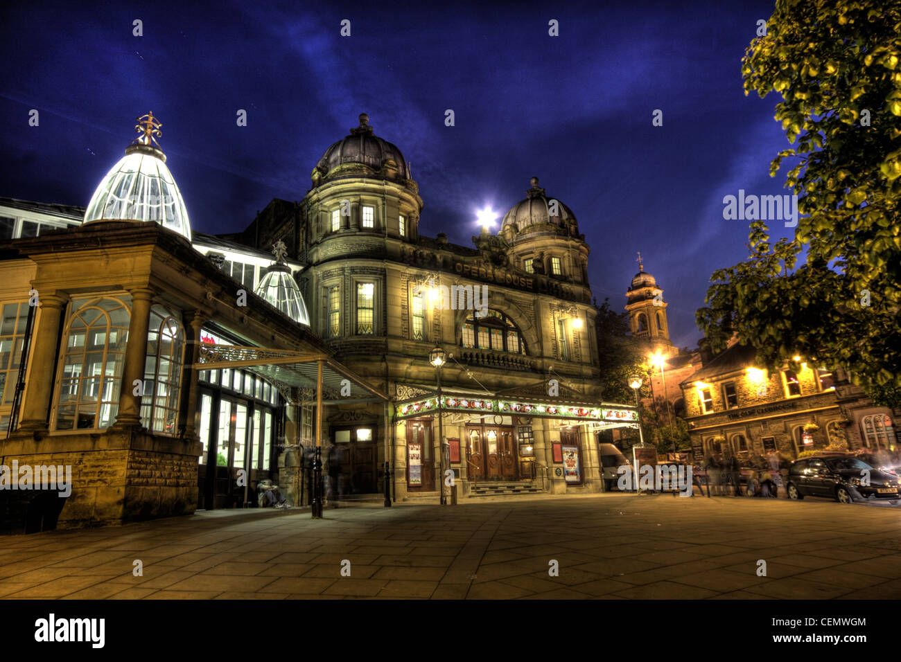Buxton Victorian Opera House at night,Derbyshire,East Midlands,England,UK gotonysmith stone ornate,evening,dramatic,gotonysmith,tour,tourist,tourism,England,country,countryside,morning,attraction,attractions,play,plays,theatre,theatres,comedy,band,bands,English,@hotpixuk,hotpixuk,Buy Pictures of,Buy Images Of,Peak District