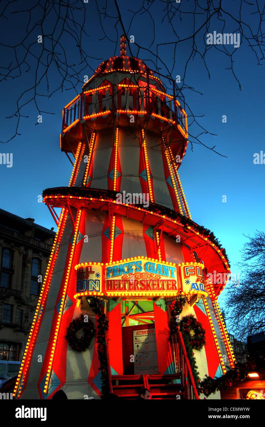 Edinburgh,Helter,Skelter,at,Dusk,winter,city,night,shot,lights,tungsten,Scotland,UK,blue,warm,Xmas,december,newyear,new,year,princes,st,streat,st,street,excitement,fun,travel,gotonysmith,scottish,independance,independence,home,rule,devolution,parliament,SNP,national,party,@Hotpixuk,Government,merry goround go round fair amusement ride,gotonysmith,Ediburgh,fun,amusement,Edinburg,Tour,tourist,tourism,tourist,attraction,Scotland,Capital,City,Scots,Scottish,icon,iconic,@Hotpixuk,HotpixUk,HotpixUk,fair,fayre,Buy Pictures of,Buy Images Of,Tourist Attraction,city Centre,Edinburgh Fair,Edinburgh Fayres