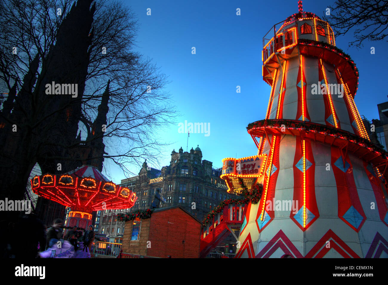 Hogmanay Fair in Princes St Gardens,Edinburgh,Near,Jenners,Fayre,amusments,amusements,Scotland,city,new,year,UK,hogmanay,tonysmith,tony,smith,Christmas,new,year,newyear,fun,tourists,tour,memorial,Jenner,scottish,independance,independence,home,rule,devolution,parliament,SNP,national,party,@Hotpix,Lothian Road,Leith,st,A1,A7,capital,city,of,Scottish,people,ecosse,ecose,gotonysmith,schotland fun in,Tour,tourist,tourism,tourist,attraction,Scotland,Capital,City,Scots,Scottish,icon,iconic,@Hotpixuk,HotpixUk,fair,fayre,Buy Pictures of,Buy Images Of,Tourist Attraction,city Centre,Edinburgh Fair,Edinburgh Fayres
