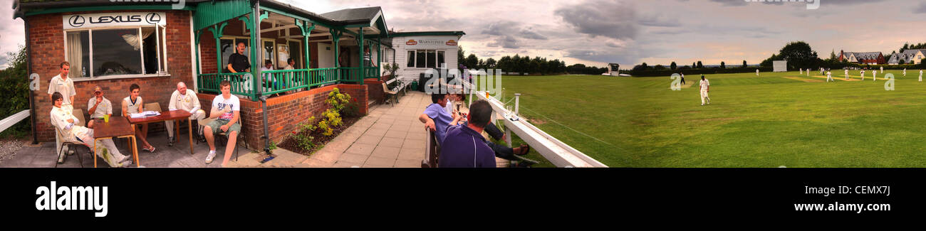 Grappers,pano,Grappenhall,Cricket,Club,GCCC,Cheshire,league,South,Warrington,Panorama,England,UK,Summer,county,willow,on,stumps,bowler,at,crease,gotonysmith,clubcricket,junior,20,20/20,20-20,sport,british,summer,gotonysmith,Warringtonians,Buy Pictures of,Buy Images Of,Grappers,pano,Grappenhall,Cricket,Club,GCCC,Cheshire,league,South,Warrington,Panorama,England,UK,Broad,lane,St,Wilfrids,Thelwall,Cheshire,County,Cricket,Club,is,one,of,the,county,clubs,which,make,up,the,Minor,Counties,in,the,English,domestic,cricket,structure,representing,the,historic,county,of,Cheshire,and,playing,in,the,Minor,Counties,Championship,and,the,MCCA,Knockout,Trophy.,The,club,is,based,at,Cheadle,and,plays,matches,around,the,county,at,Boughton,Hall,in,Chester,Nantwich,New Brighton,Grappenhall,and,Alderley,Edge.,The,Minor,Counties,play,three-day,matches,at,a,level,below,that,of,the,first-class,game.,At,present,Cheshire,competes,in,the,Western,Division,of,the,Minor,Counties,Championship.,Tony,Smith,drinkers,team,players,batters,batsmen,bowlers