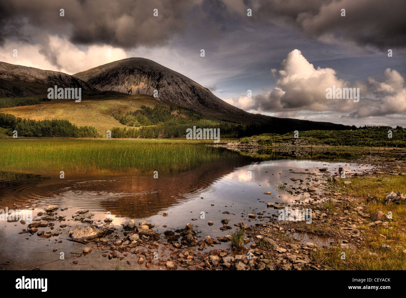 Road to Elgol,I Road to Elgol,Isle of Skye,Scotland,panorama,landscape,from,Scottish,inner,Hebrides,moody,sky,island,gotonysmith,rd,road,spectacular,year,of,the,homecoming,scots,escotia,celtic,wide,view,B8083,Broadford,to,Torrin,and,Elgol,road.,Reflect,Isle of Skye,Elgol Road,Isle of Skye,Road,to,Elgol,Isle,of,Skye,Scotland,gotonysmith,rocks,rock,mountain,walk,walks,reflections,lock,loch,lake,gotonysmith,Buy Pictures of,Buy Images Of