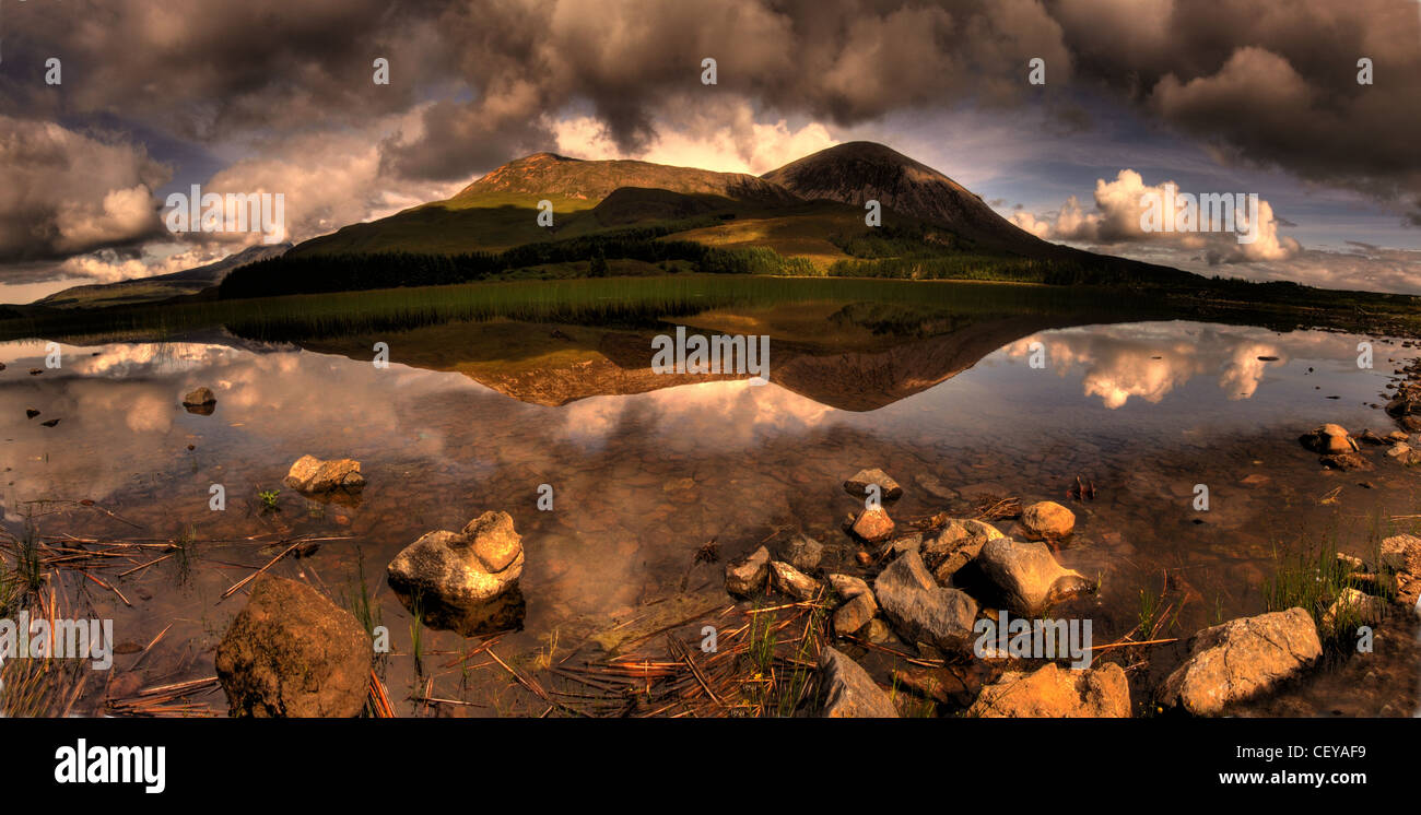 Road to Elgol,Isle of Skye,Scotland,panorama,landscape,from,Scottish,inner,Hebrides,moody,sky,island,water,reflections,gotonysmith,clouds,rd,road,spectacular,year,of,the,homecoming,scots,escotia,celtic,wide,view,B8083,Broadford,to,Torrin,and,Elgol,road.,Elgol Road,Isle of Skye,Road,to,Elgol,Isle,of,Skye,Scotland,5,pano,tourism,tourist,use,beautiful,vista rock mountain walk walks wide joiner,gotonysmith,Isle of Skye,Buy Pictures of,Buy Images Of