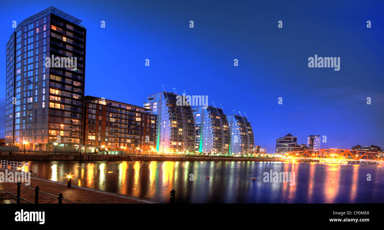 Dusk,view,of,Housing,developments,blocks,of,flats,at,Salford,Quays,Manchester,North,West,England,socialhousing,shared,ownership,sharedownership,social,housing,RSL,RP,registered,social,landlord,Manchester,Media,City,UK,Night,reflections,blue,modern,architecture,building,NV,Buildings,NV Buildings,Dusk,view,of,Housings,development,block,of,flat,apartment,apartments,at,Salford,Quays,Mancunian,NW,English,socialhousing,shared,ownership,sharedownership,affordable,executive,tolet,to,let,to-let,social,housing,RSL,RP,registered,social,landlord,Manchester,Media,City,UK,Night,reflections,blue,modern,architecture,building,improvement,regeneration,improvements,studio,studioflats,Abito,Clippers,Quay,Plaza,M50,3BA,M503BA,North,Bay,Huron,Basin,City,Lofts,18-storey,residential,18,storey,Eighteen,Sovereign,Point,gotonysmith,gotonysmith,Mancester,Buy Pictures of,Buy Images Of
