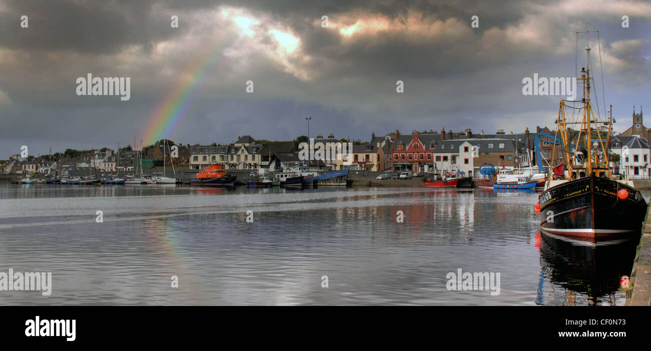 Stornoway,Harbour,with,a,Rainbow,over,Stornoway,in,the,western,Isles,of,Scotland,United,Kingdom,harbour,boat,ship,ROYGBIV,colors,colours,fishing,heritage,dramatic,sky,skies,gotonysmith,Steòrnabhagh,Outer,Hebrides,of,Scotland,Comhairle,nan,Eilean,Siar,gotonysmith,EU,Fishing,quota,Brexit,freedom,British,waters,territory,territorial,rights,borders,border,sovereignty,iconic,Alba,Celtic,@HotpixUK,HotpixUK,tour,tourist,attraction,travel,Steòrnabhagh,Na h-Eileanan Siar,Western Isles,Leòdhas,Eilean,CNES,Alba,Buy Pictures of,Buy Images Of,territorial waters,Eilean Leòdhais,Stornoway town