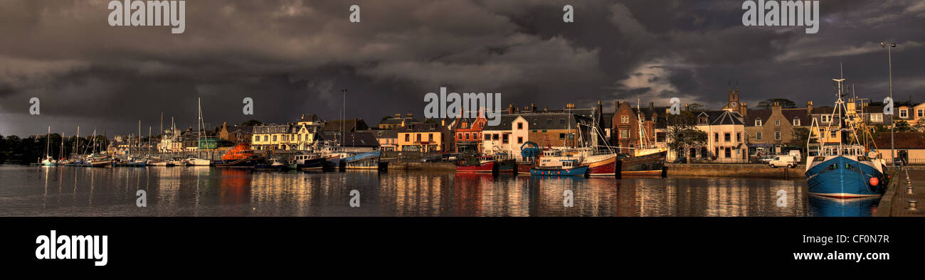 Panorama,of,Stornoway,harbour,Isle,of,Lewis,Western,Isles,of,Scotland,United,Kingdom,fishing,boats,boat,royal,hotel,ship,ships,lifeboat,house,dramatic,sky,gotonysmith,tweed,shrimp,lobster,pot,pots,pano,landscape,format,joiner,stitcher,Outer,Hebrides,of,Scotland,Comhairle,nan,Eilean,Siar,iconic the best unforgettable,gotonysmith,EU,Fishing,quota,Brexit,freedom,British,waters,territory,territorial,rights,borders,border,sovereignty,iconic,Alba,Celtic,@HotpixUK,HotpixUK,tour,tourist,attraction,travel,Steòrnabhagh,Na h-Eileanan Siar,Western Isles,Leòdhas,Eilean,CNES,Alba,Steòrnabhagh,Na h-Eileanan Siar,Western Isles,Leòdhas,Eilean,CNES,Alba,Buy Pictures of,Buy Images Of,territorial waters,Eilean Leòdhais,Stornoway town,Eilean Leòdhais,Stornoway town